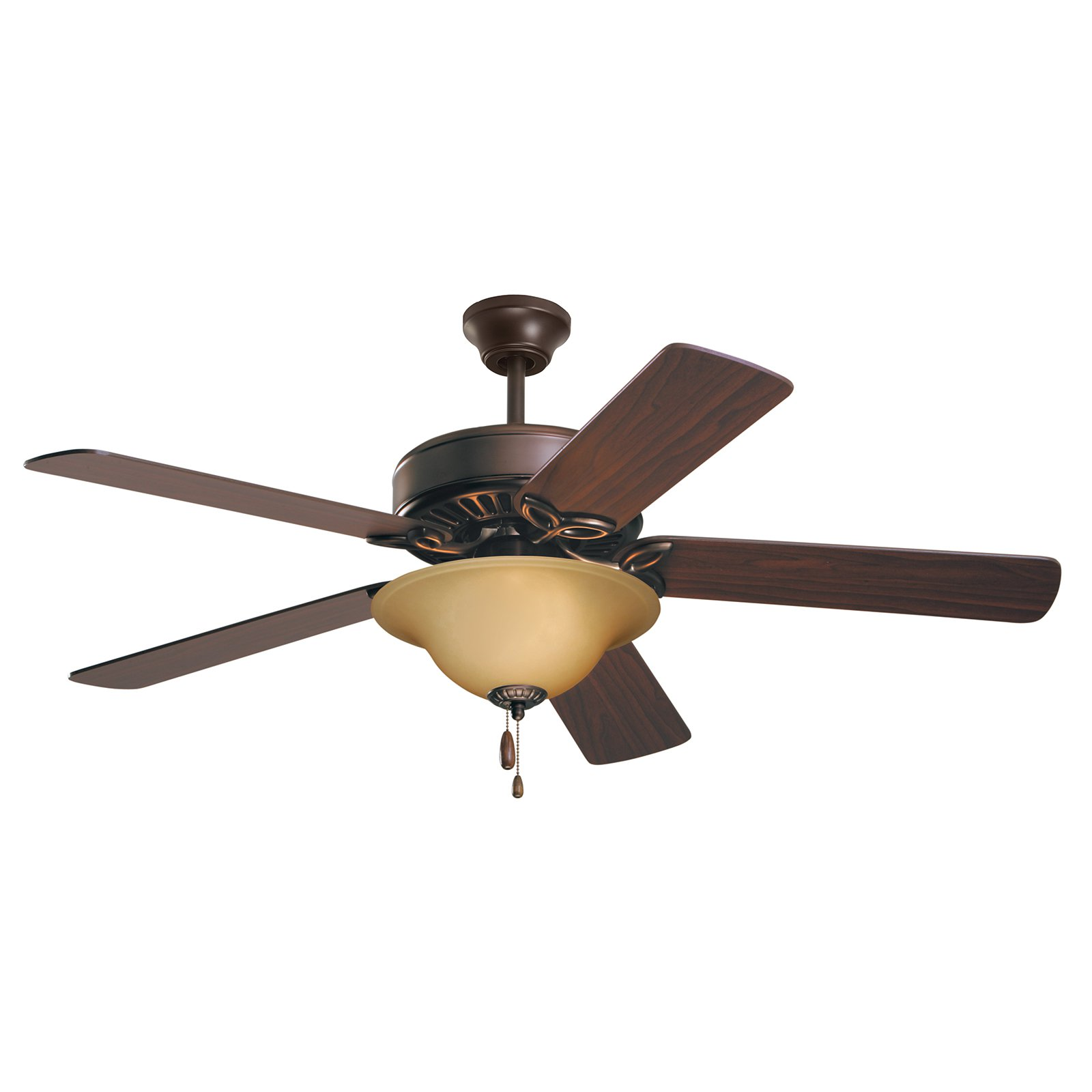 bronze light style with warehouse chandelier indoor brown lights fan of blade crystal p angel in ceiling kit fans tiffany