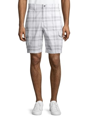 George Men's Cargo Shorts