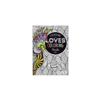 Bendon Coloring Books - Walmart.com