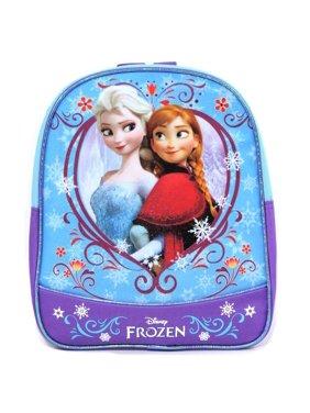 Product Image Disney Frozen 11