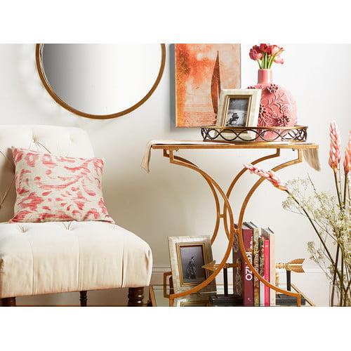 Distinctive Designs DIY Flower Ginger Torch Floral Arrangements (Set of 6)
