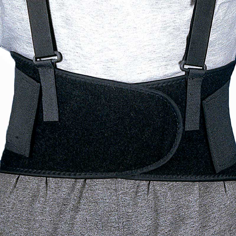 Core Products Coreback Support X-Large