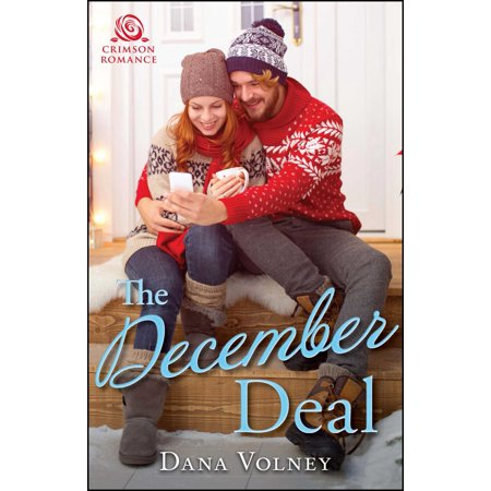 The December Deal (Deal Of The Day)