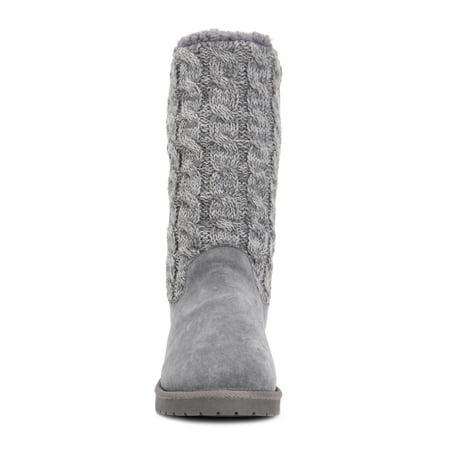 MUK LUKS Women's Skylar Boots