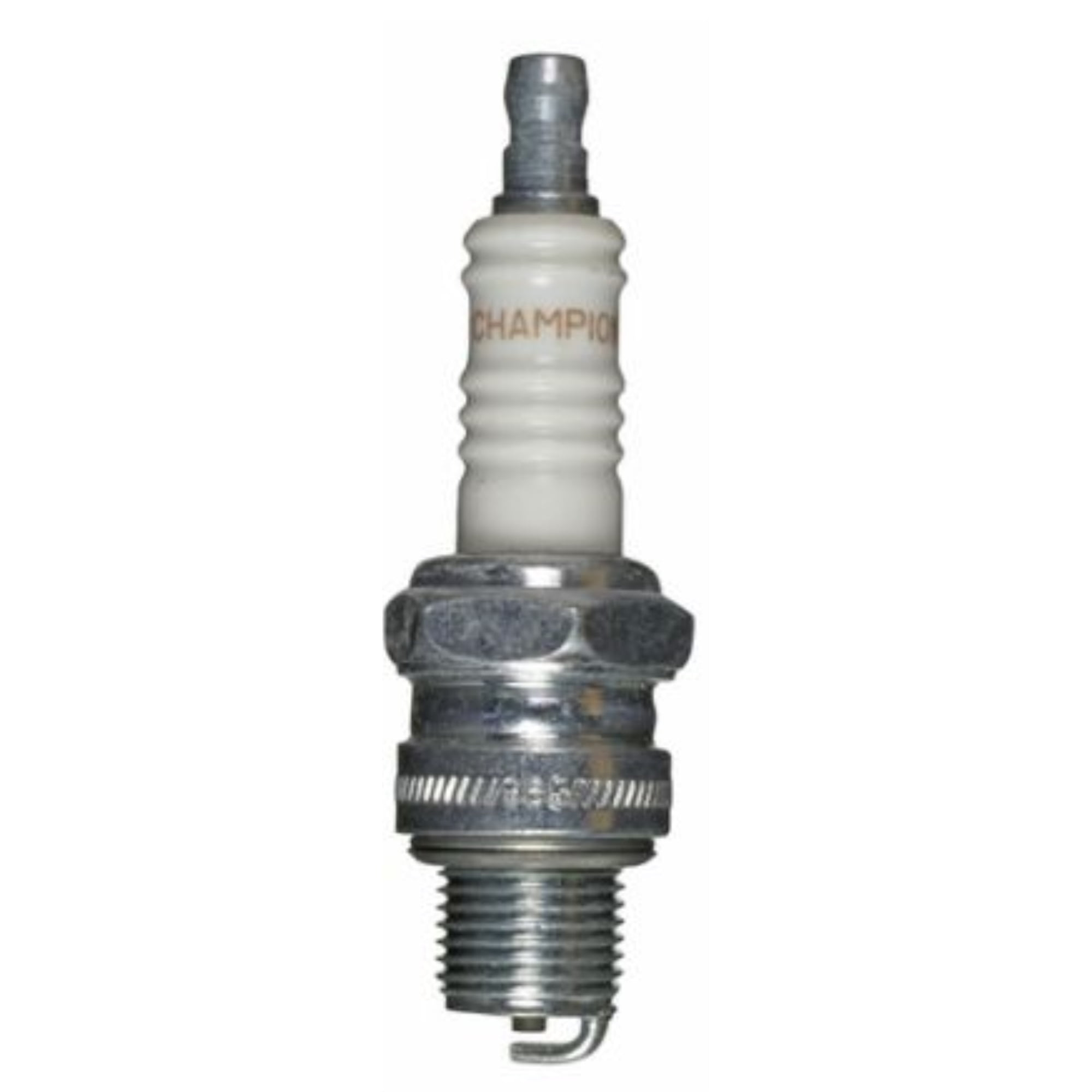 NEW CHAMPION SPARK PLUG L82C 811 FREE SHIPPING