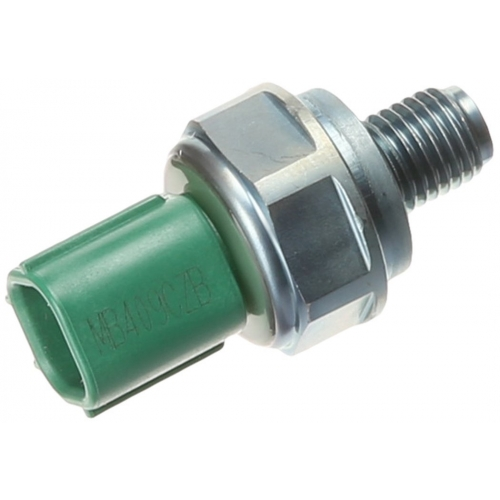 Dingln Auto Trans Oil Pressure Switch 28600-RCL-004 Replacement Fits For H-o-n-d-a Accord//CR-V