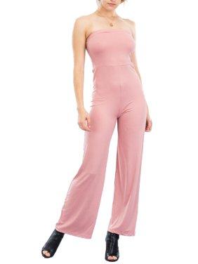 eedc7d39762 Green Womens Rompers   Jumpsuits - Walmart.com
