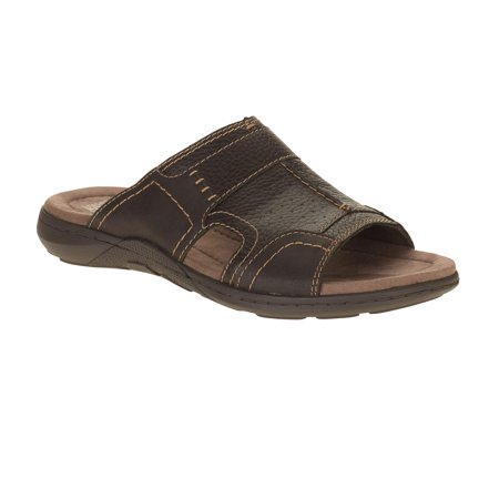 Image of Earth Spirit Men's Davis Sandal