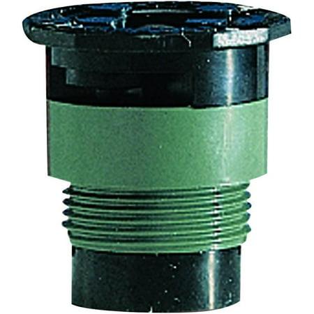 TORO CO M/R IRRIGATION 570 Series 90-Degree Underground Sprinkler Nozzle, 8-Ft. (Toro Sprinkler Nozzles)