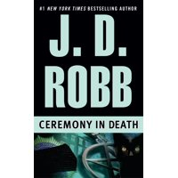 Ceremony in Death