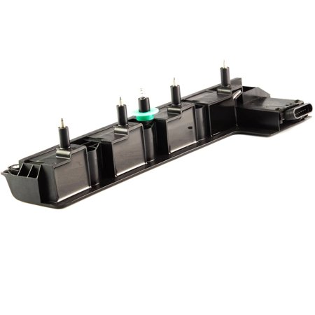 Bapmic 1104075 Right Ignition Coil Pack for Cadillac Deville Seville 00-03 Oldsmobile Aurora 01-03