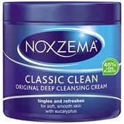 Noxzema Original Deep Cleansing Cream 12oz Each