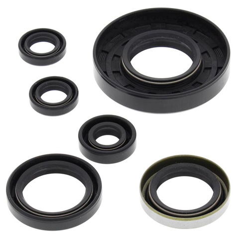 WINDEROSA,OIL SEAL SET