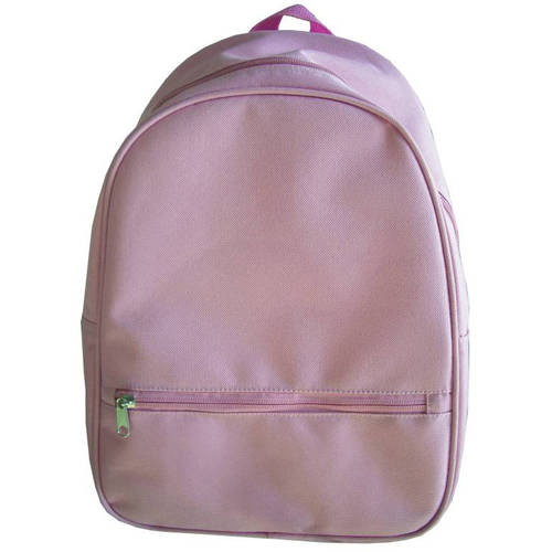 SchoolSmart Youth Backpack