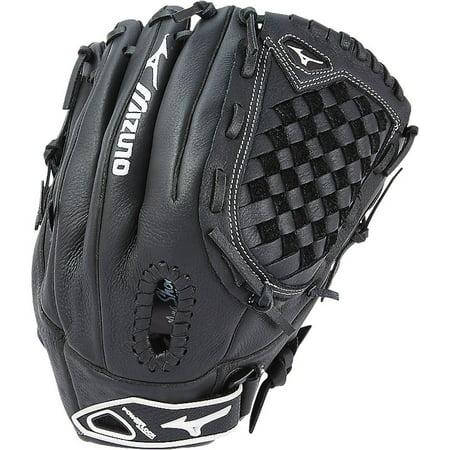 "Mizuno 12.5"" Prospect Fastpitch Glove"