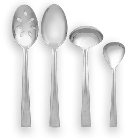 Lenox Continental Dining 4 Piece Hostess Set