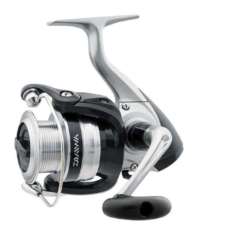 Daiwa Strikeforce-B Spinning Reel 2000