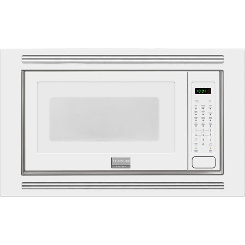 Frigidaire Gallery FGMO205K Microwave Oven