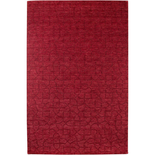 Rizzy Home Uptown UP2453 Rug - (2 Foot x 3 Foot)