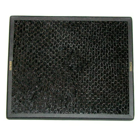 Surround Air Xj 3800sf Spare Filter For Intelli Pro