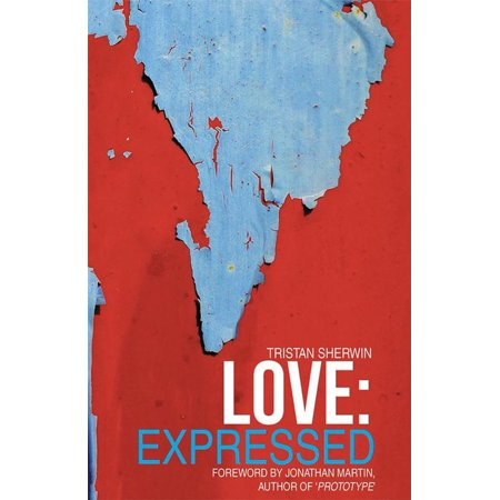 Love: Expressed - eBook](Love Express)