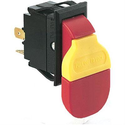 Replacement Paddle Switch by