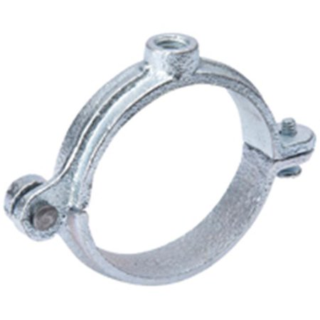 B & K Industries G72-050HC 0.5 in. Split Ring Hanger