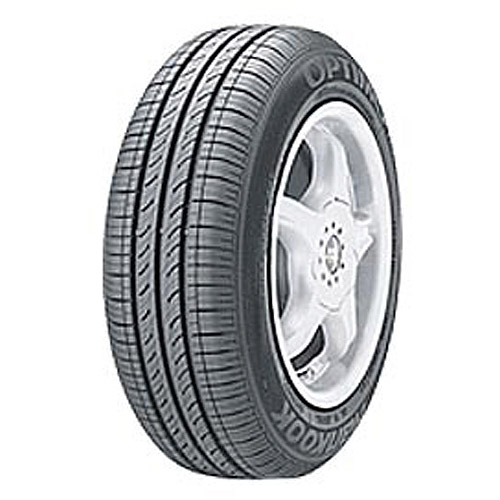 Hankook Optimo H426 Tire P255/50R20