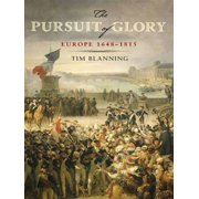 The Pursuit of Glory - eBook