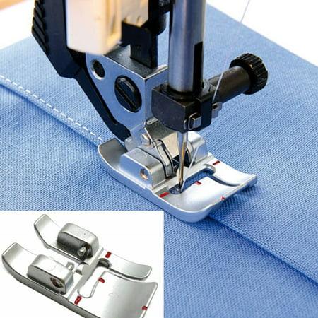 Bi-Level Topstitch Foot For Pfaff Sewing Machines 820676096