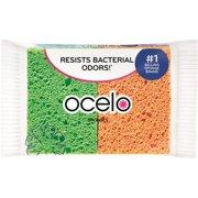 Ocelo O-Cel-O Sponges (7274FDCT)
