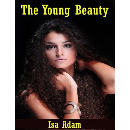Young Beauty Tube (The Young Beauty - eBook)
