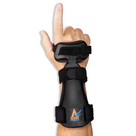 Active Innovations Dynamic Wrist Orthosis Medium