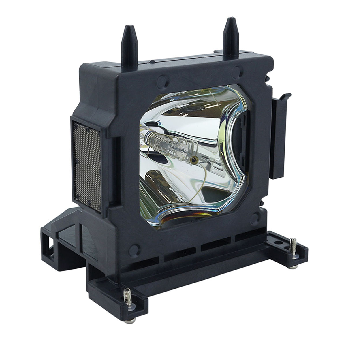 Lutema Economy for Sony VPL-HW48ES Projector Lamp (Bulb Only) - image 4 de 5