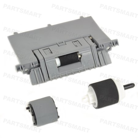 CF081-67903 Tray 2 Service Kit for HP LaserJet Enterprise 500 Color