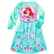 Infant/ Toddler Girls Licensed Sleepwear