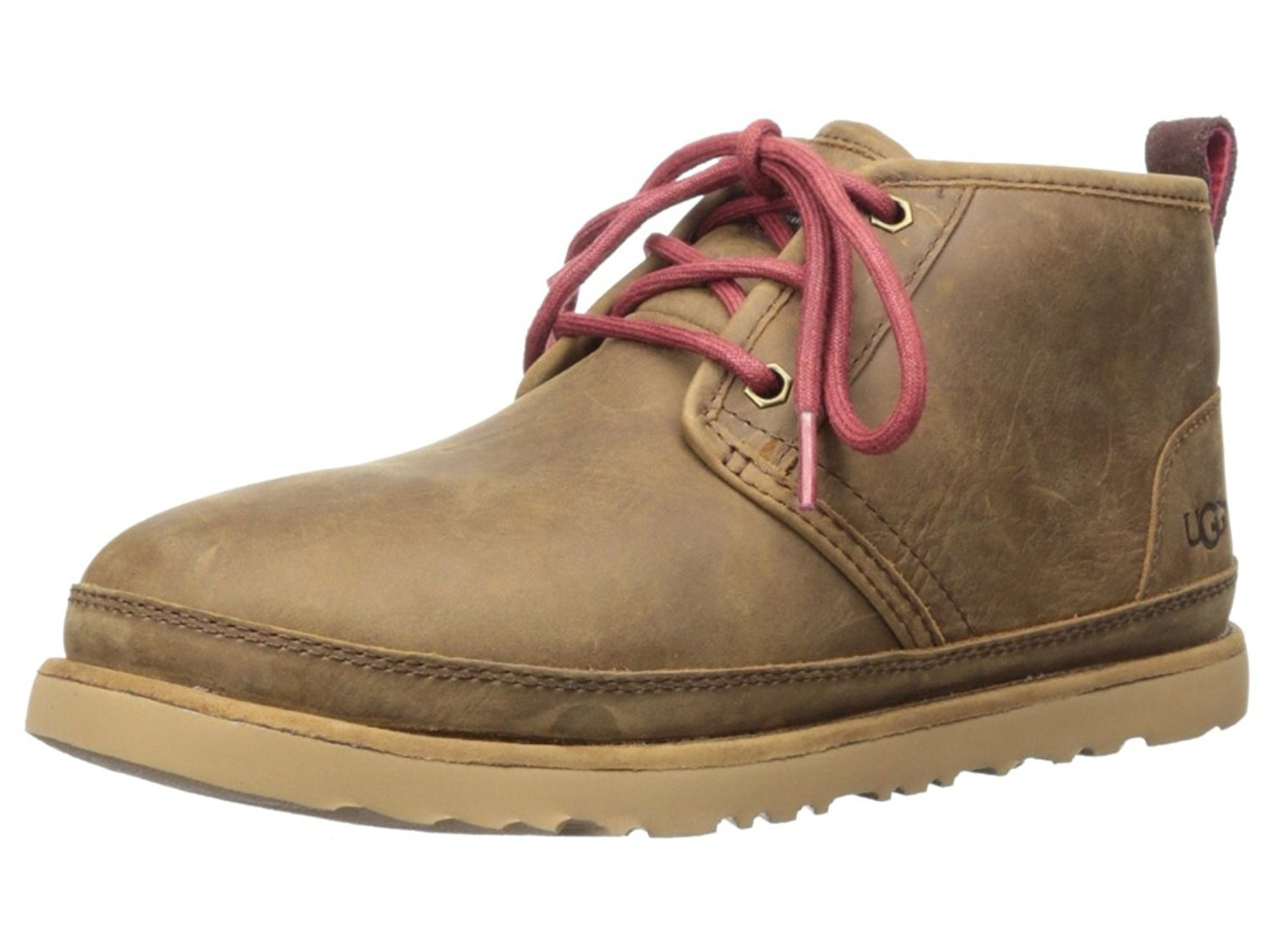 Ugg Men's Neumel Waterproof Chukka Boot