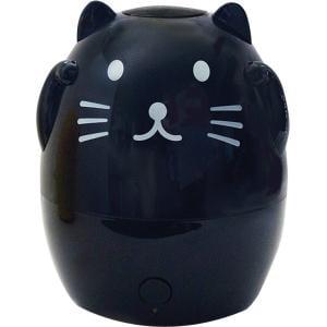 Greenair Kids Aroma Diffuser and Humidifier, Cat
