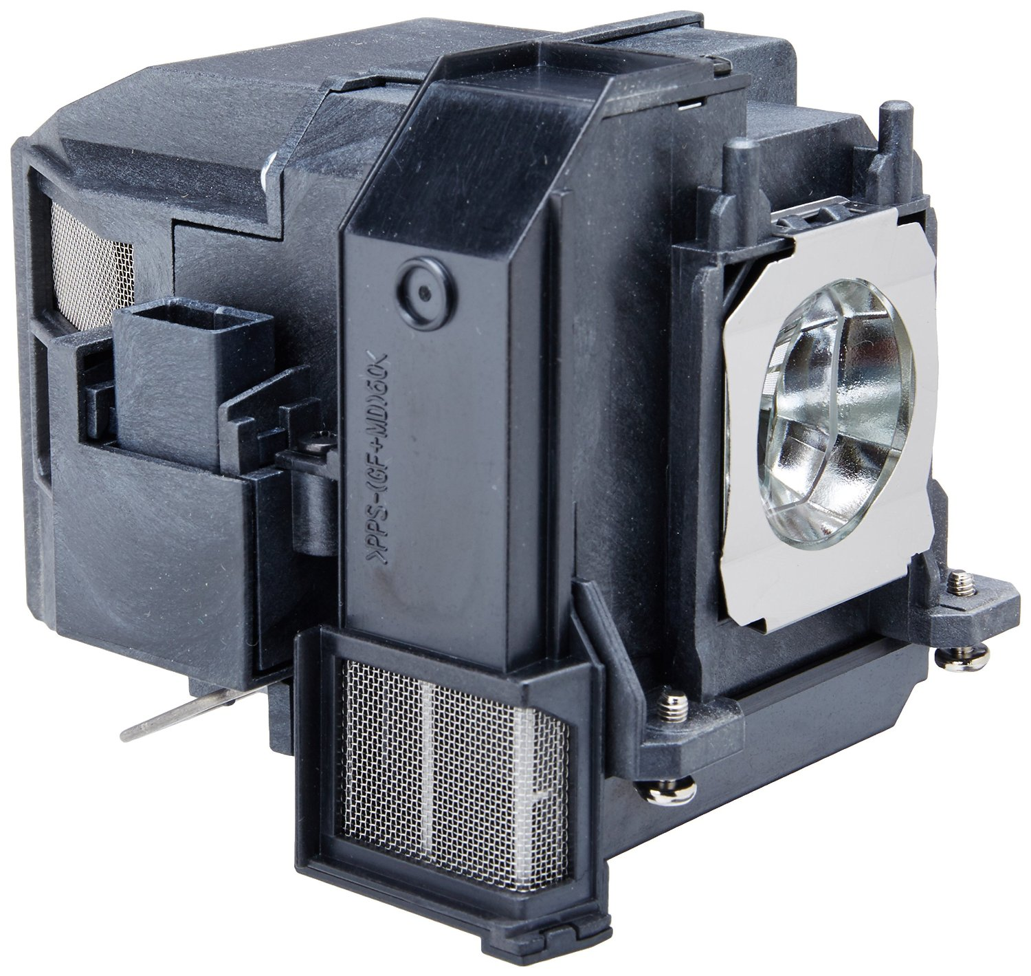 Epson V13H010L79 ELPLP79 Replacement Projector Lamp
