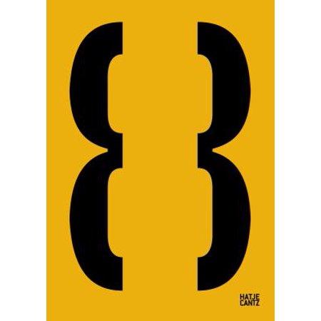 8th Berlin Biennial for Contemporary Art / 8 Berlin Biennale fur zeitgenossosche