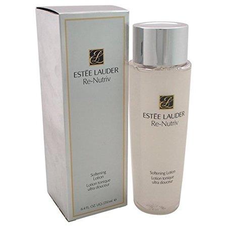 Estee Lauder Body Smoother - Estee Lauder Women's Re-Nutriv Softening Lotion, 8.4 Ounce