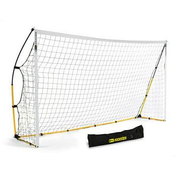 SKLZ Quickster 12' x 6' Soccer Goal