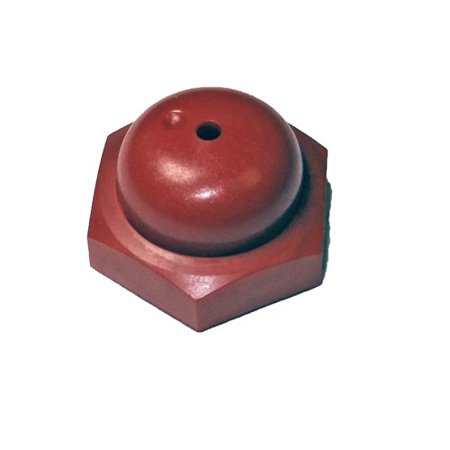 Ridgid Homelite Pressure Washer Replacement Oil Filler Cap # -