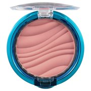 Physicians Formula Mineral Wear® Talc-Free Mineral Airbrushing Blush, Natural
