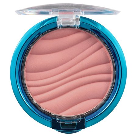 Physicians Formula Mineral Wear® Talc-Free Mineral Airbrushing Blush,