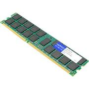 Addon 16gb Ddr4 Sdram Memory Module - 16 Gb [1 X 16 Gb] - Ddr4 Sdram - 2133 Mhz - 1.20 V - Ecc - Registered - 288-pin - Dimm (46w0796-amk)