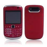 "5.0"" Dual Sim 3G Unlocked WiFi GPS Dual Core Android 4.2 Mobile Phone Smartphone"
