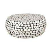 Elk Group International 8990-018 11 in. Pebble Accent Table
