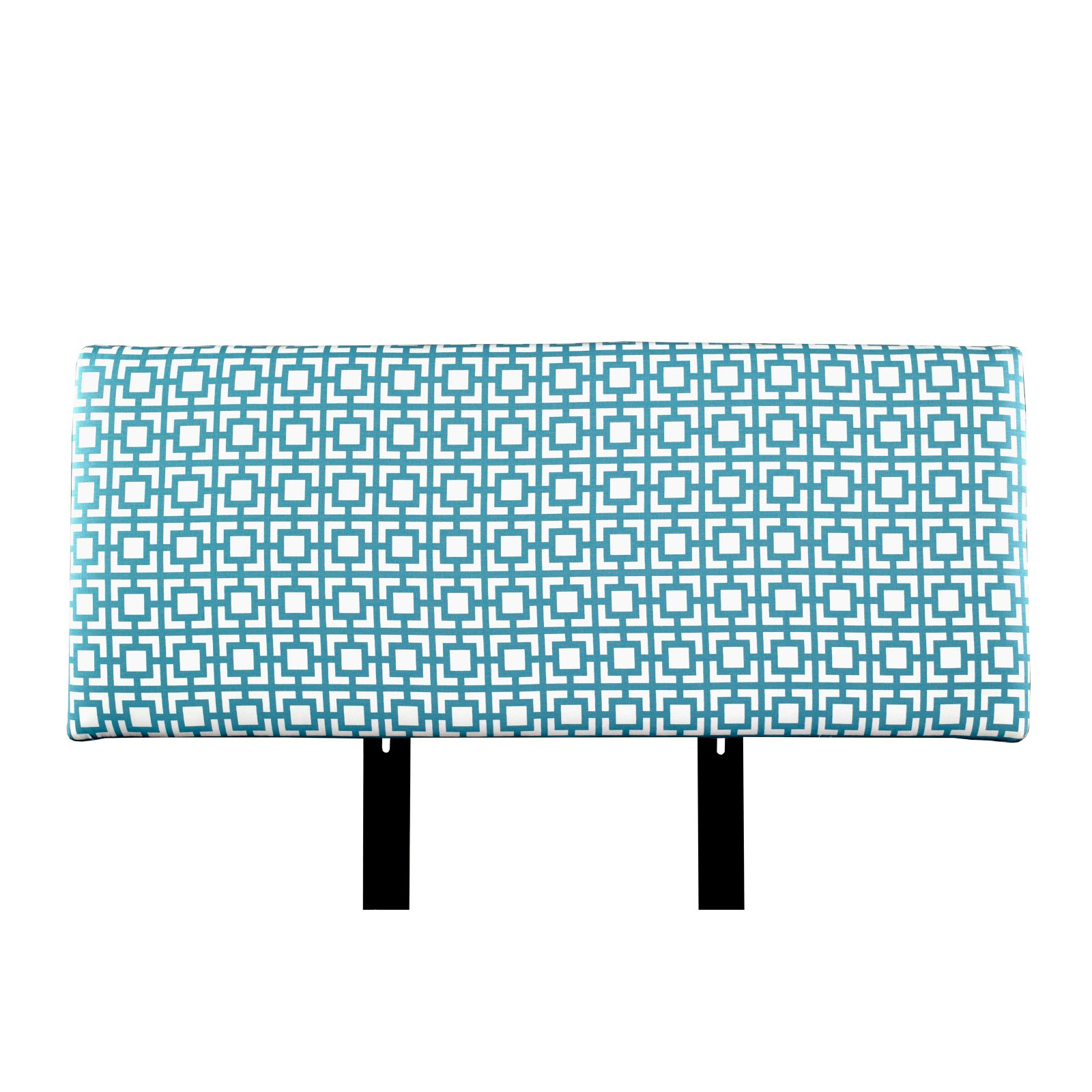 MJL Designs Gigi Upholstered Headboard