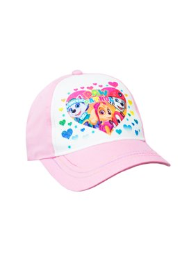 683634e7a17 Product Image Paw Patrol Baby Toddler Girl Baseball Hat